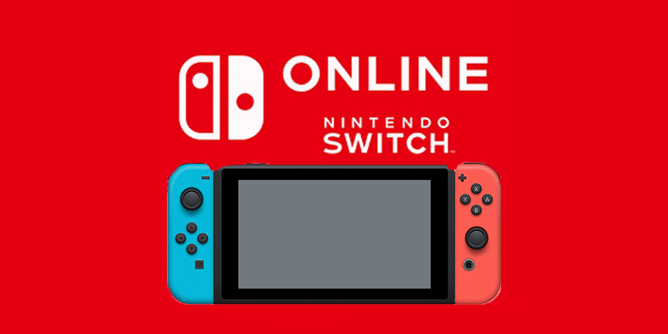 GT_NintendoSwitchOnline_00.jpg