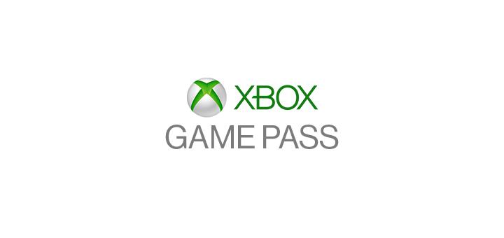 GT_XboxGamePass_00.jpg