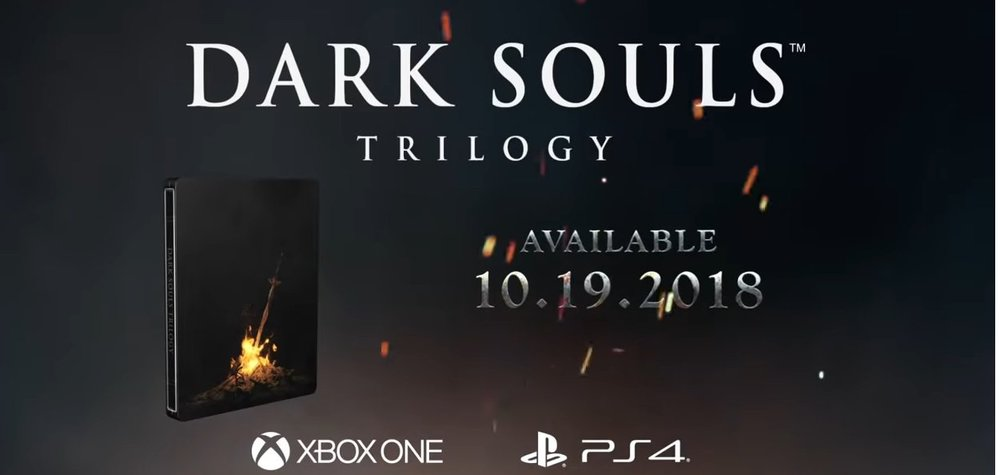 gt-dark-souls-trilogy-00.jpg