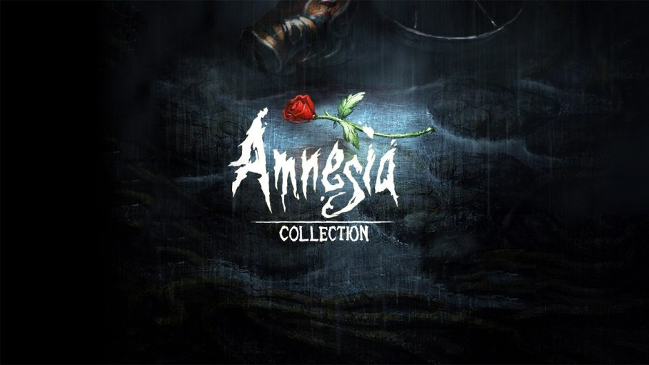 gt-amnesia-collection (1).jpg