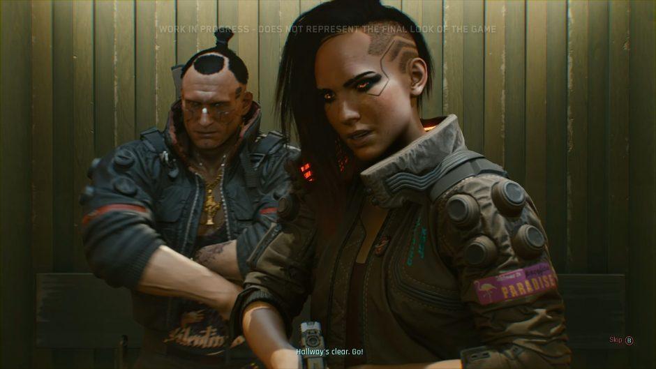 gt-cyberpunk2077-gameplay (1).jpg