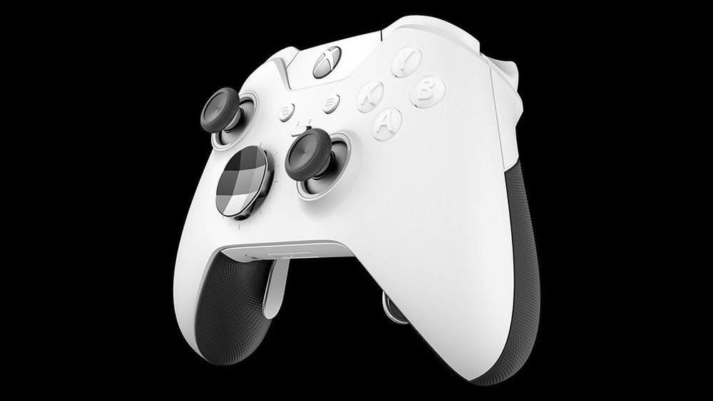 GT-xbox-white-elite-controller-01.jpg