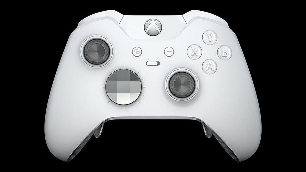 GT-xbox-white-elite-controller-00.jpg
