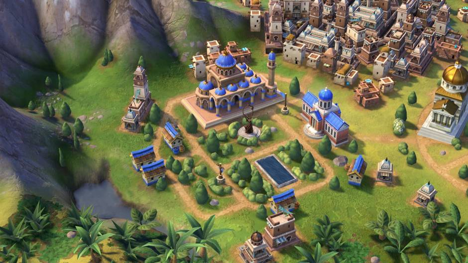 gt-civilization-6 (1).jpg