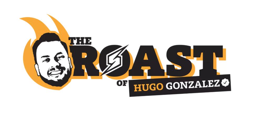 gt-hugsroast-00.png