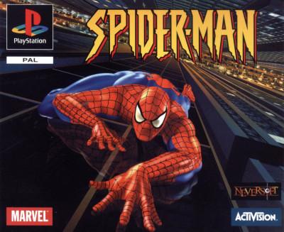 spider-mancover.jpg
