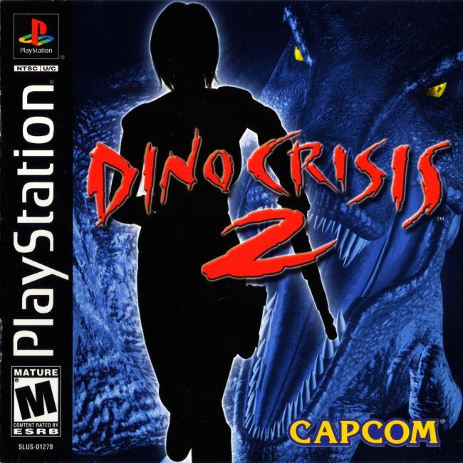 36778-Dino_Crisis_2_[U]-5.jpg