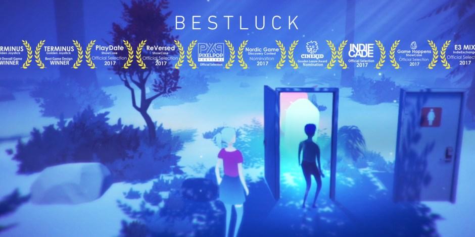Best-Luck-2.jpg