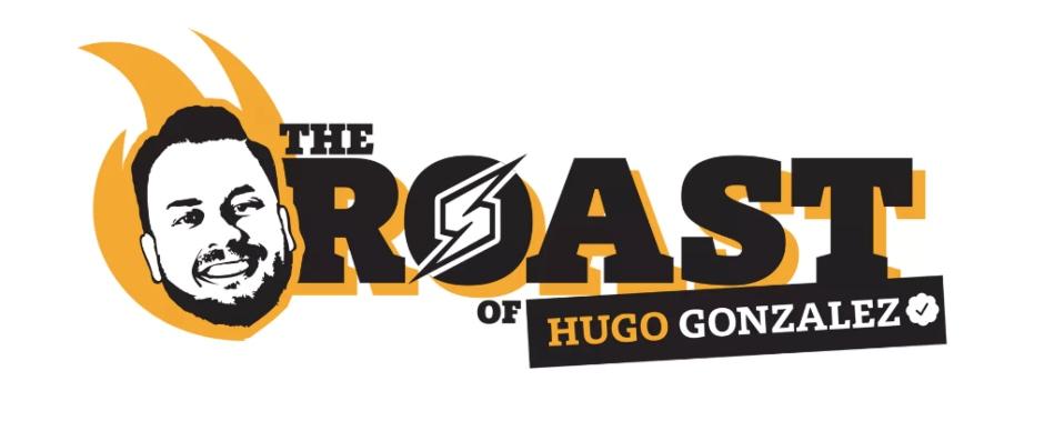 gt-hugsroastrecap-01.jpg