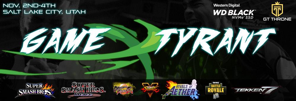 website_banner16.jpg