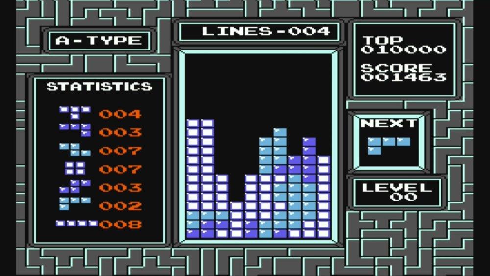 NES-Trio-Plus.jpg