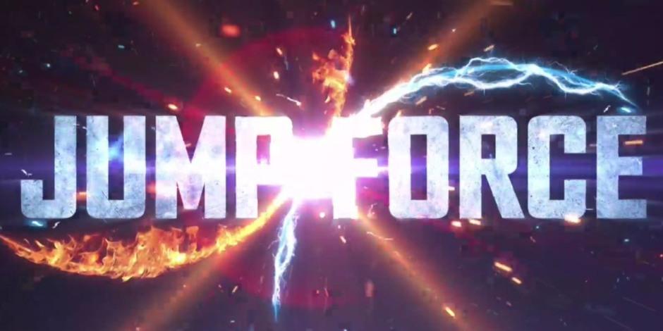 Jump-Force-2.jpg