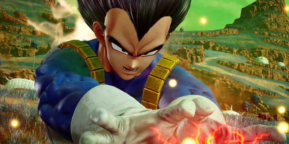 Jump-Force-Vegeta.jpg