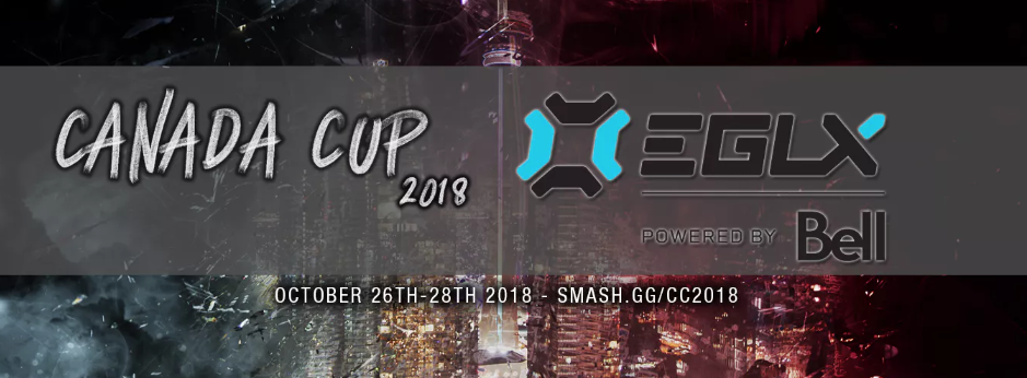 gt-canadacup2018-00.png