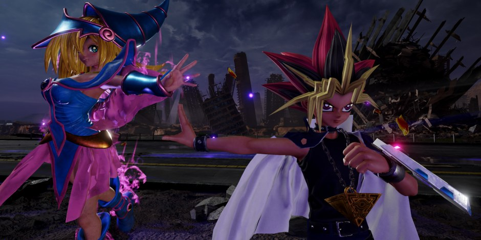 Jump-Force-Screen2.jpg