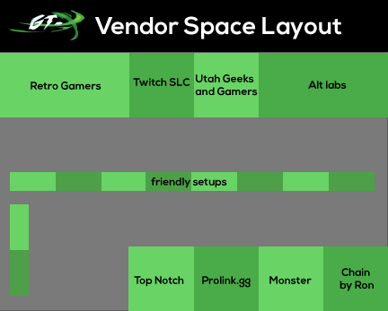GT-X-Final-Tent-Layout.png