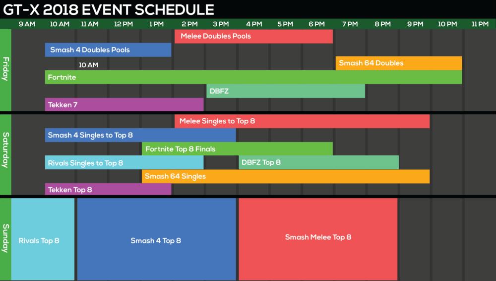 GT-X Schedul Final2.png