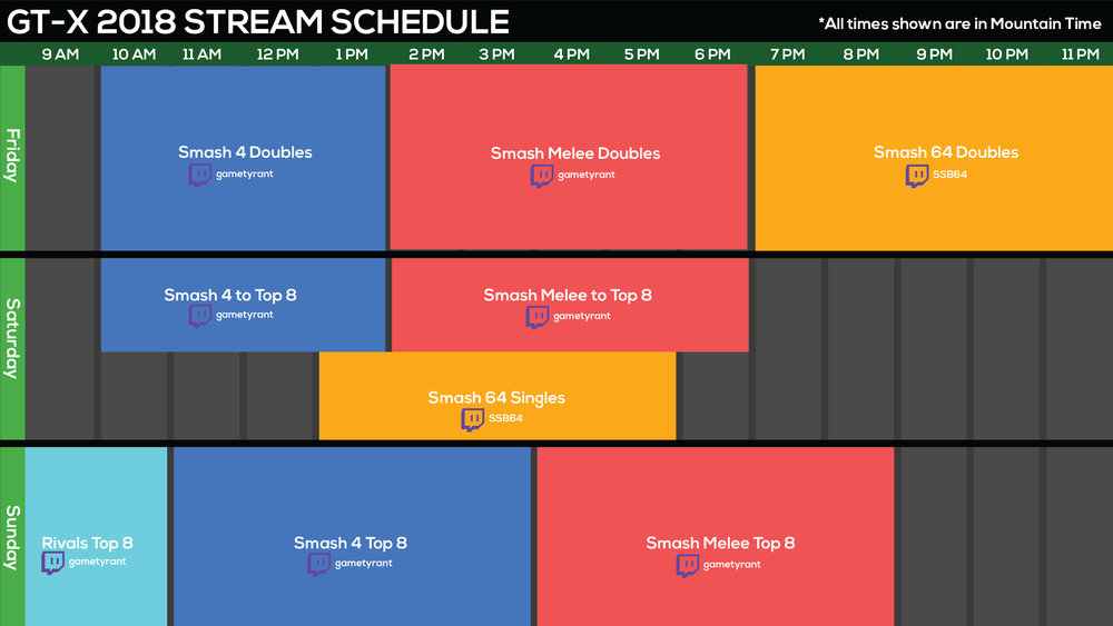 GT-X 2018 Stream Schedule.jpg