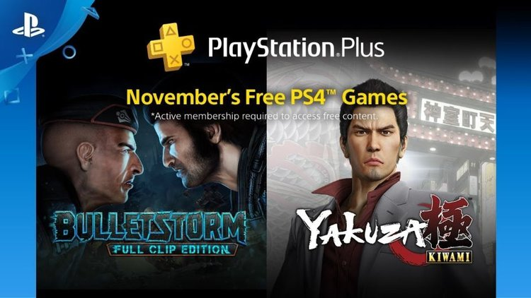 Spotify is Offering a 10% Off for PS Plus Subscribers