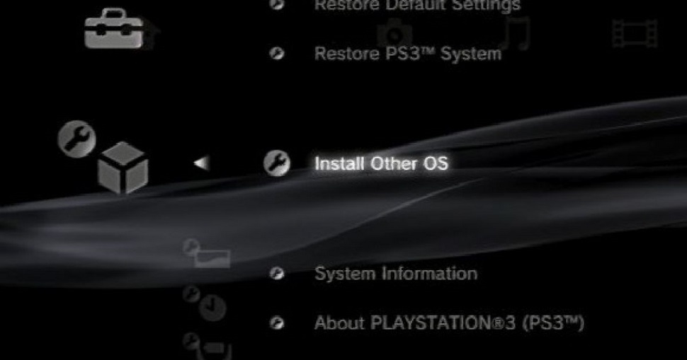 Other-OS-install.jpg