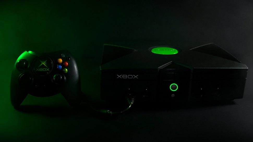 Xbox-anniversary.jpg