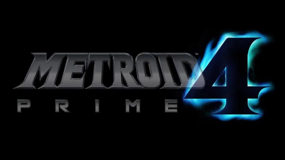metroid-prime-4-small.jpg