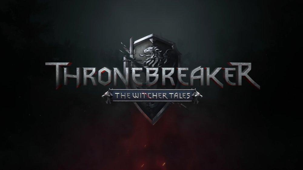 Thronebreaker_2018_11_10_19_08_34_139.jpg