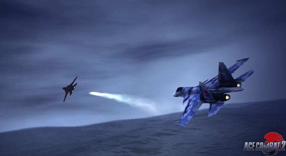 ace_combat_2.jpg