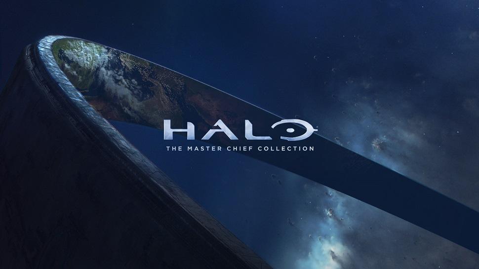 Halo-mcc.jpg