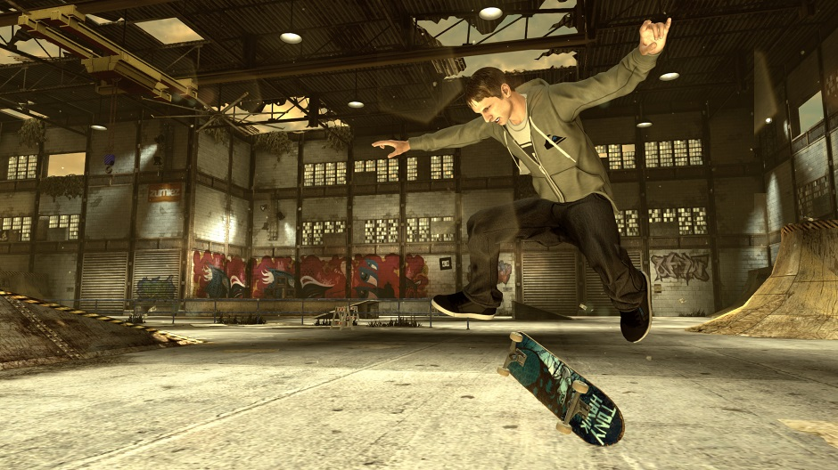 Tony-Hawk-Skater-small.jpg