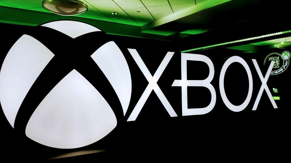 Xbox-logo-small.jpg