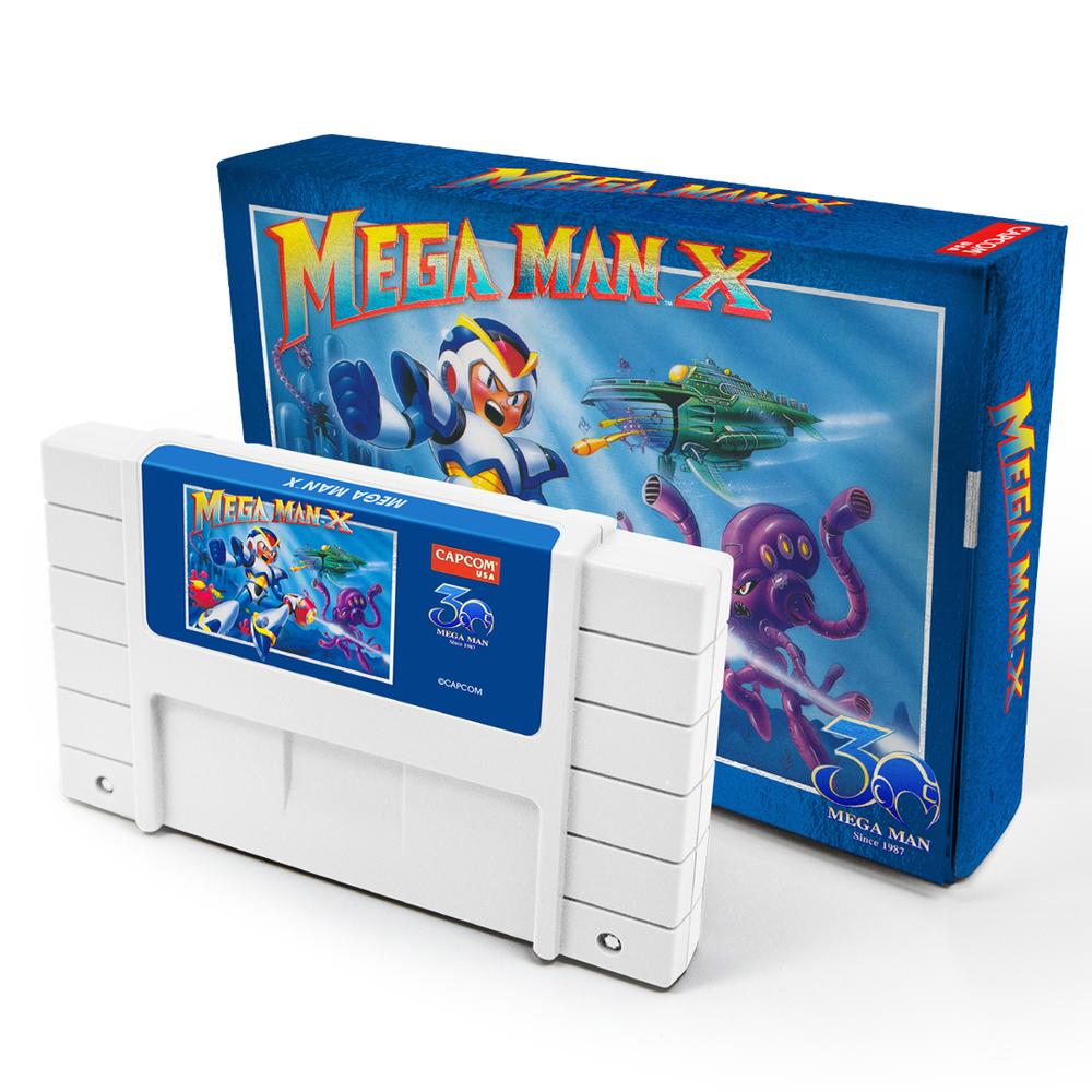 mega-man-x-set.png
