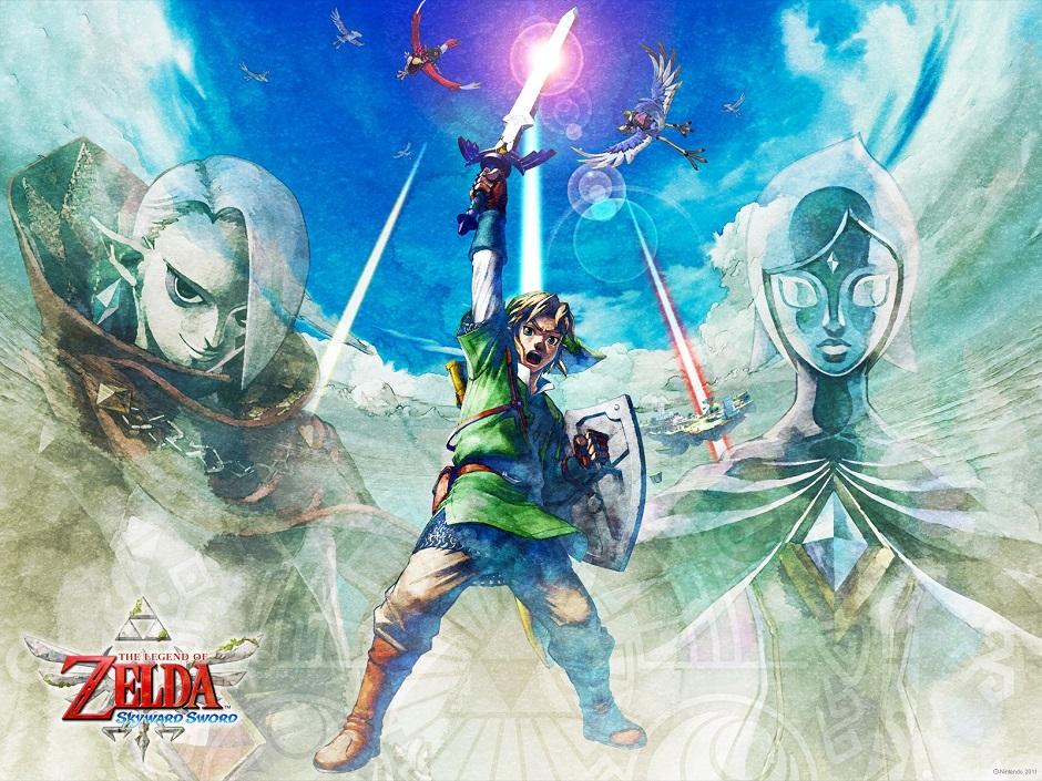 skyword sword 2.jpg