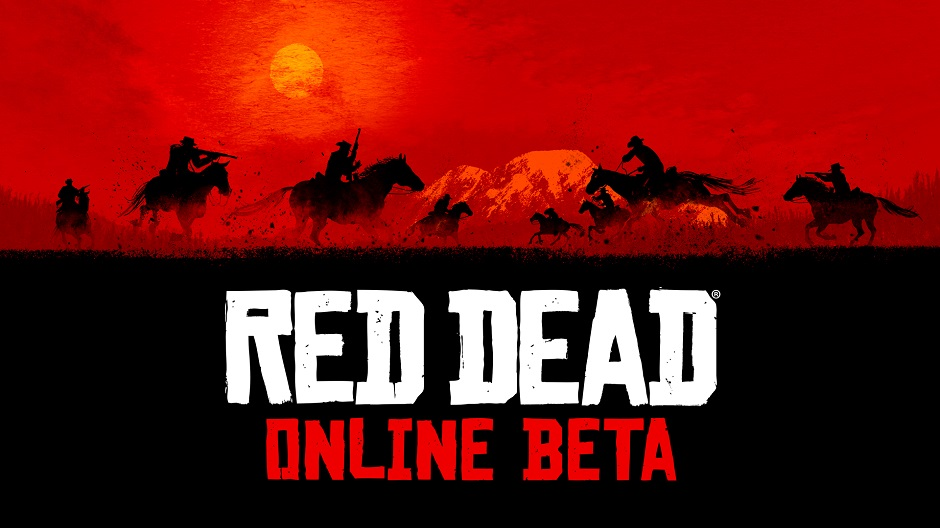 red-dead-online-small.jpg