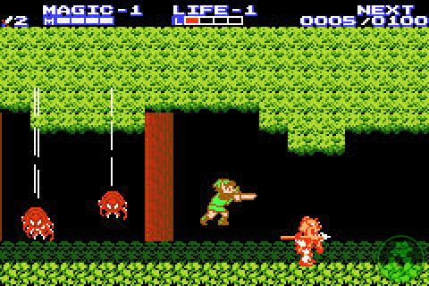 Zelda_II_The_Adventure_of_Link.jpg