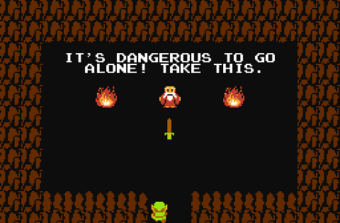 the-legend-of-zelda-nes.png