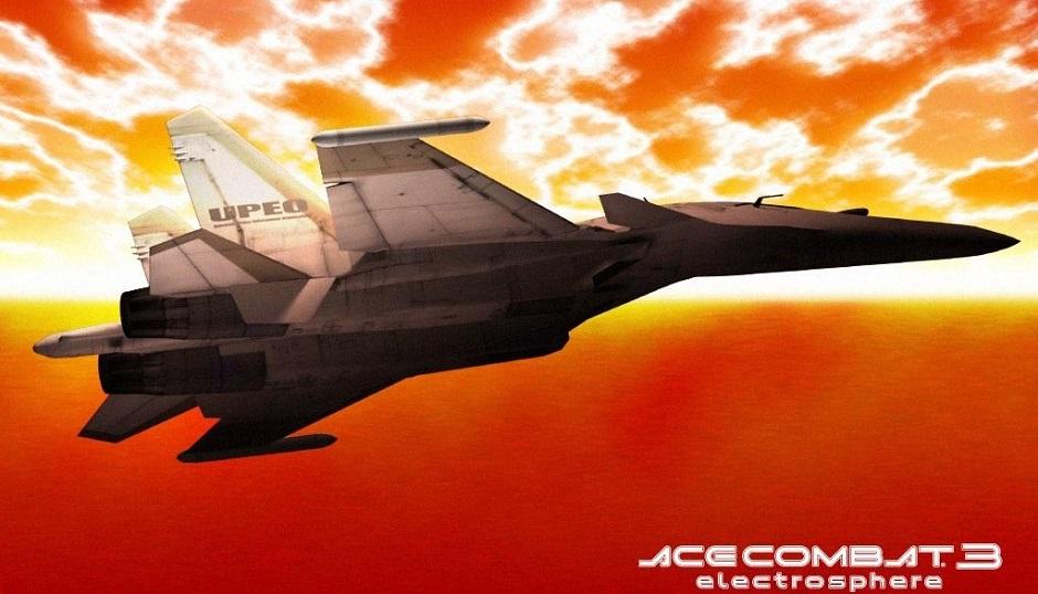 AceCombat3.jpg
