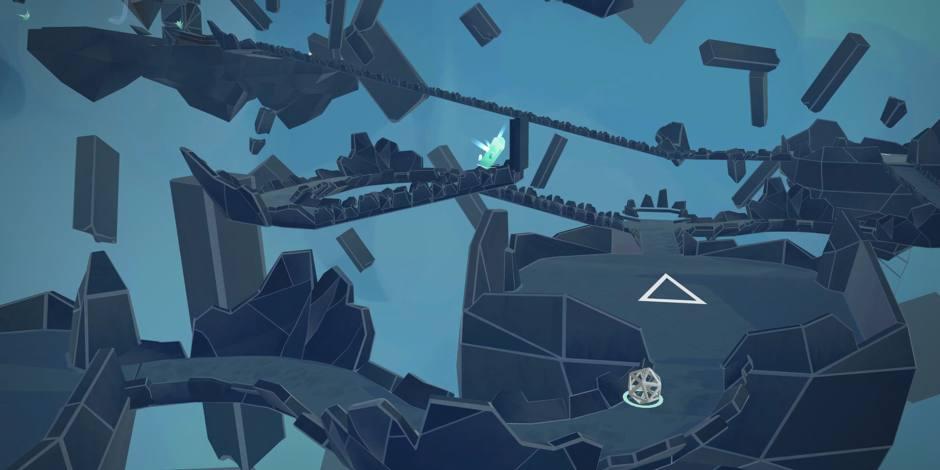 Arca-Screen2.jpg