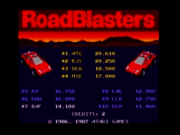 Roadblasters_Title_Screen.png