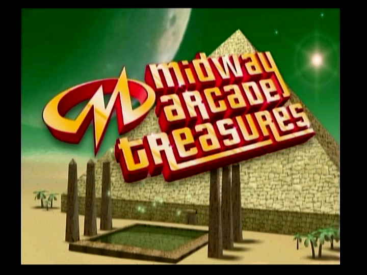 Midway_Arcade_Treasures_1_Title_Screen.png