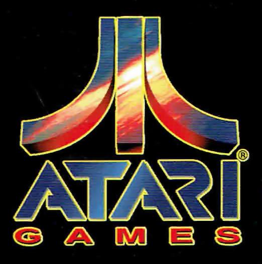 Atari_games_logo.png