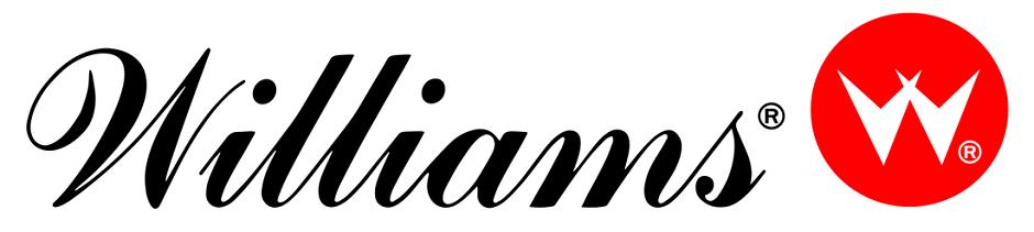 Developer Spotlight: Williams Electronics - A History