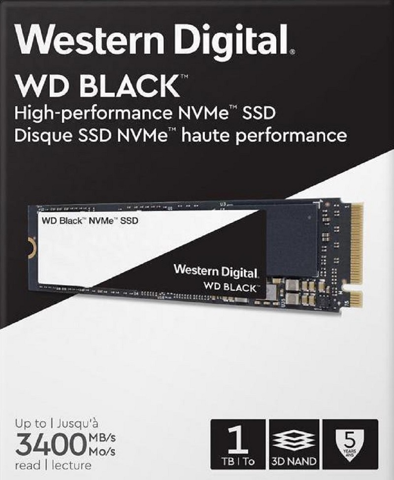 503766-western-digital-black-nvme-ssd-2.jpg