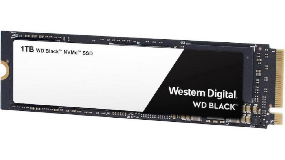 503765-western-digital-black-nvme-ssd-1.jpg