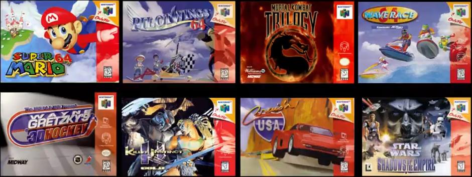 n64-games.png