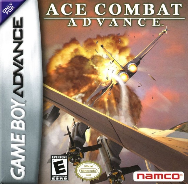 Ace_Combat_Advance_Box_Art.jpg