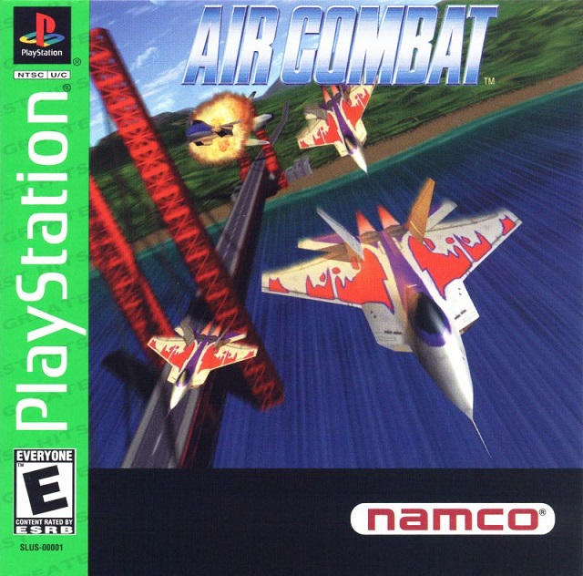 180635-air-combat-playstation-front-cover.png