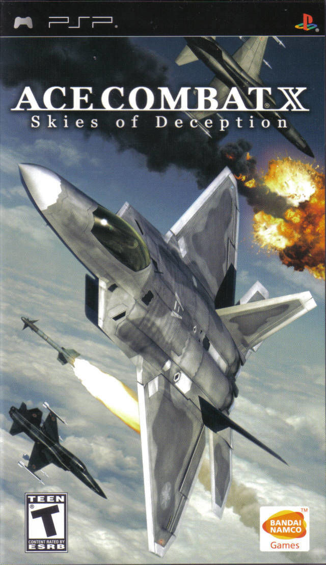 Ace_Combat_X_Box_Art_North_America.jpg