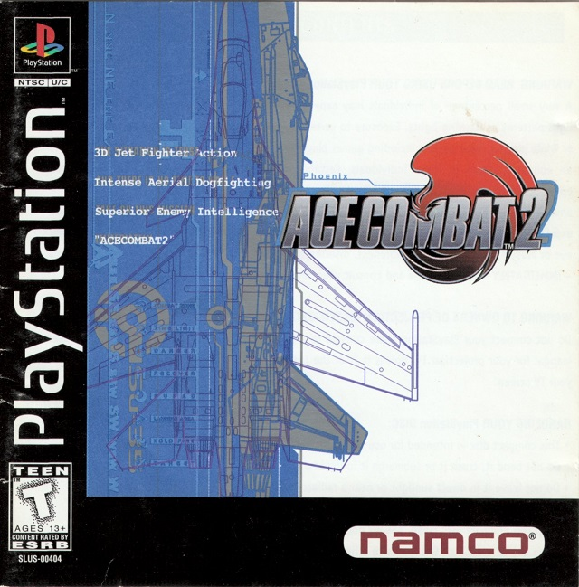 16716-Ace-Combat-2.jpg