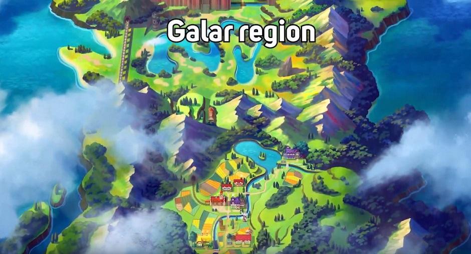 galar-region.jpg